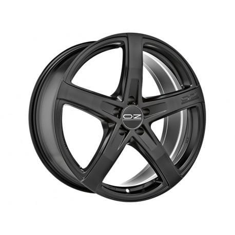 OZ Racing Monaco HLT 8.5x19 5x112 Alloy Wheel x1