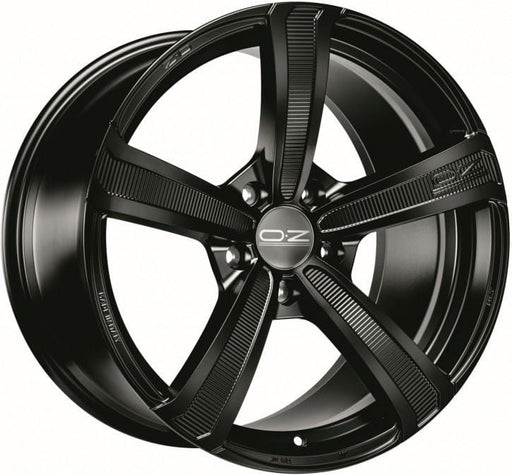 OZ Racing Montecarlo HLT 8.5x20 5x120 Alloy Wheel x1