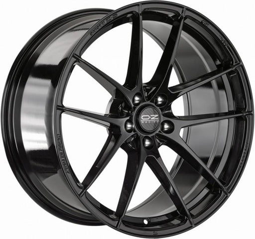 OZ Racing Leggera HLT 8x19 5x112 Alloy Wheel x1