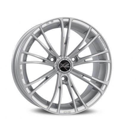 OZ Racing X2 5.5x15 3x112 Alloy Wheel x1