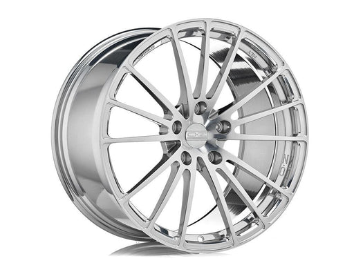 OZ Atelier Forged Ares Alloy Wheel