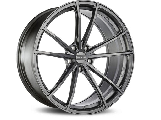 OZ Atelier Forged Zeus Alloy Wheel