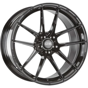 "OZ Racing Mini Cooper Convertible Leggera HLT 18"" Alloy Wheels"
