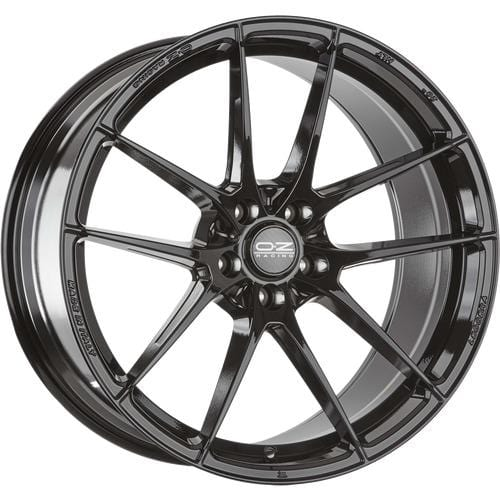 "OZ Racing Audi RS3 Leggera HLT 19"" Alloy Wheels"