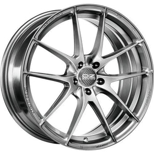 "OZ Racing Mini Cooper Convertible Leggera HLT 17"" Alloy Wheels"