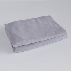 Organic Bamboo Fitted Sheet