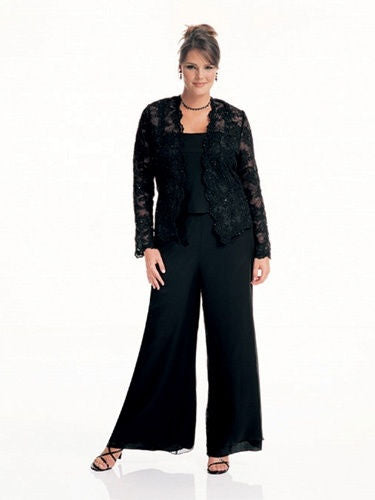 Bridal Pant Suits for Women