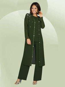 formal Pant Suit for Womens