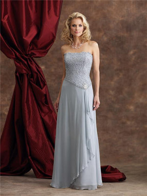 mon cheri mother of the bride dresses