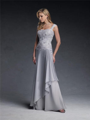 mother bride dresses