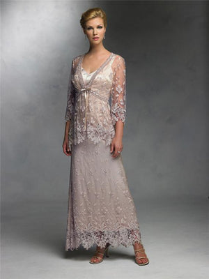mother of the bride dresses for less