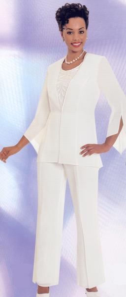 Mother of the Groom Pant Suit