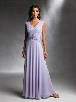 special occasion dresses mother of the bride