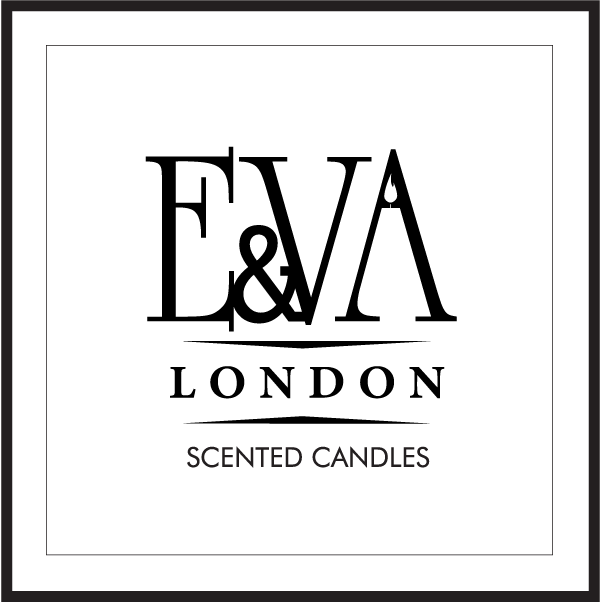 E&VA London Scented Candles