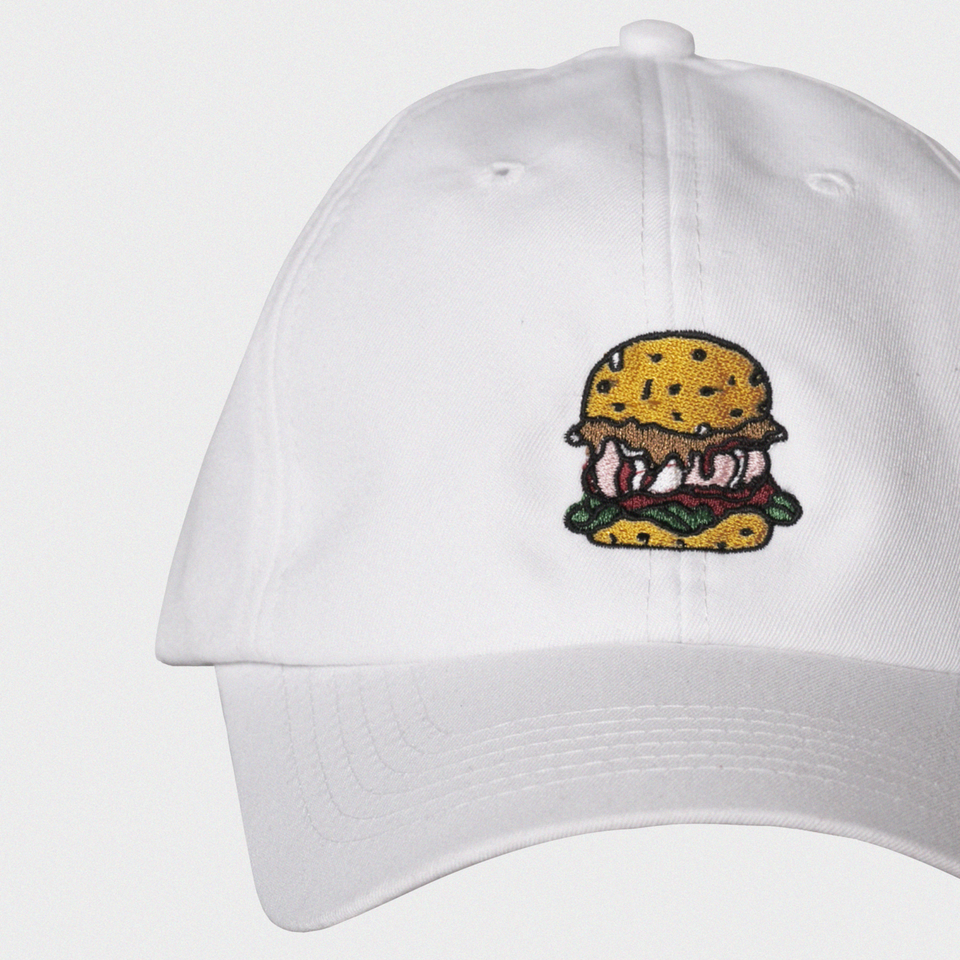 hamburger_hat