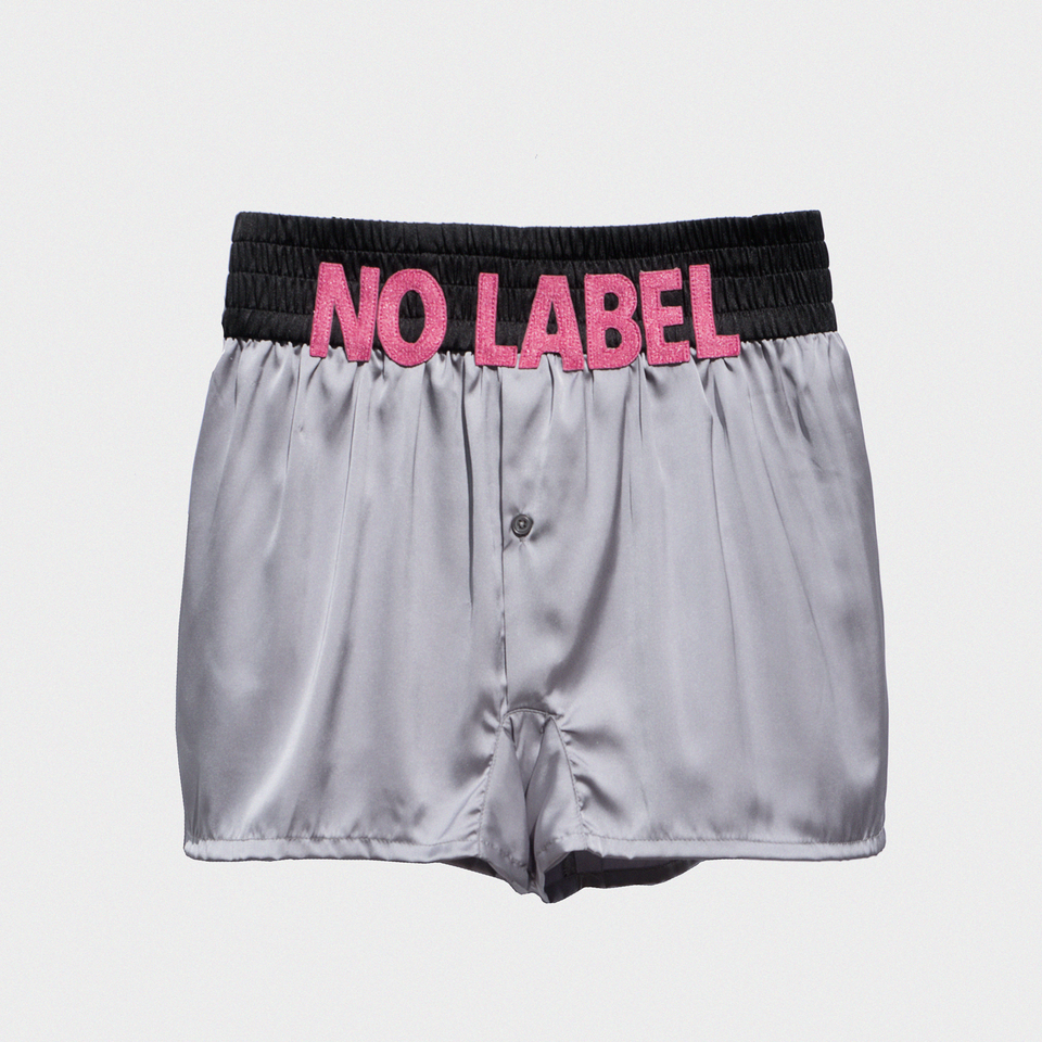 no_label_shorts_pink