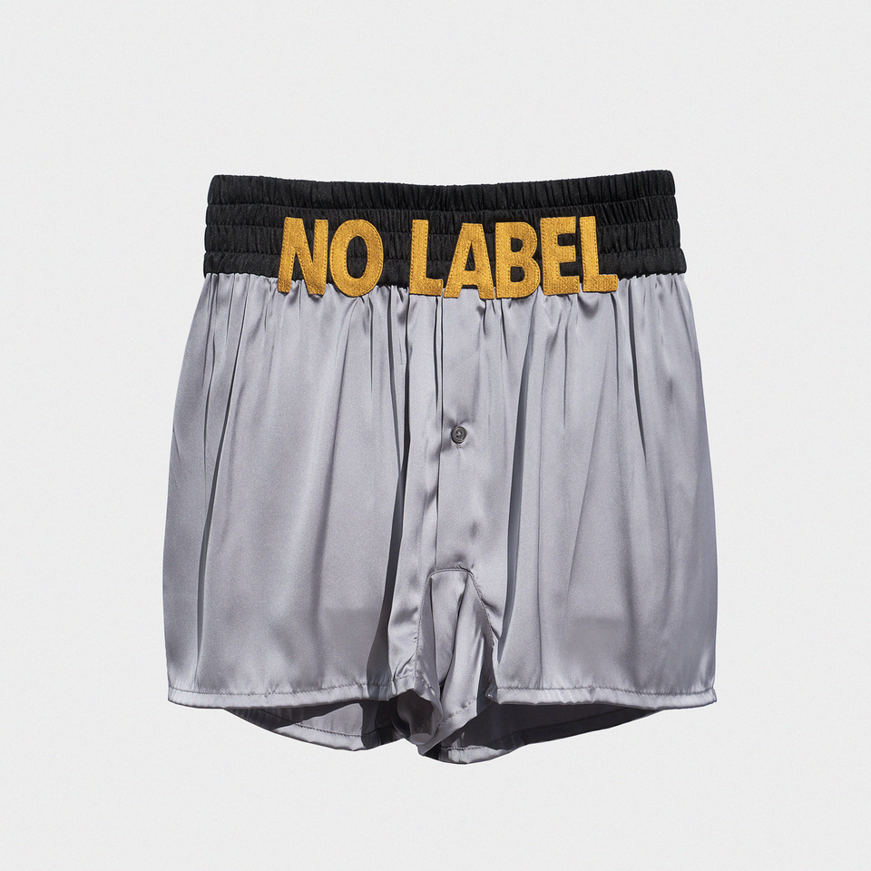 no_label_shorts_yellow