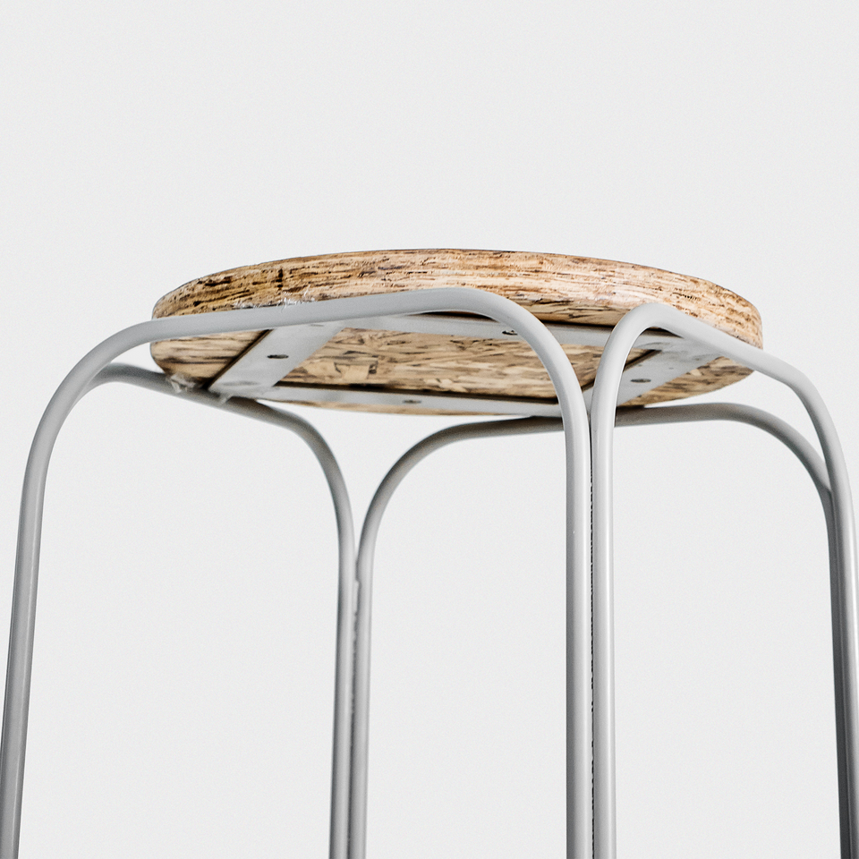 bridge_stool_offwhite