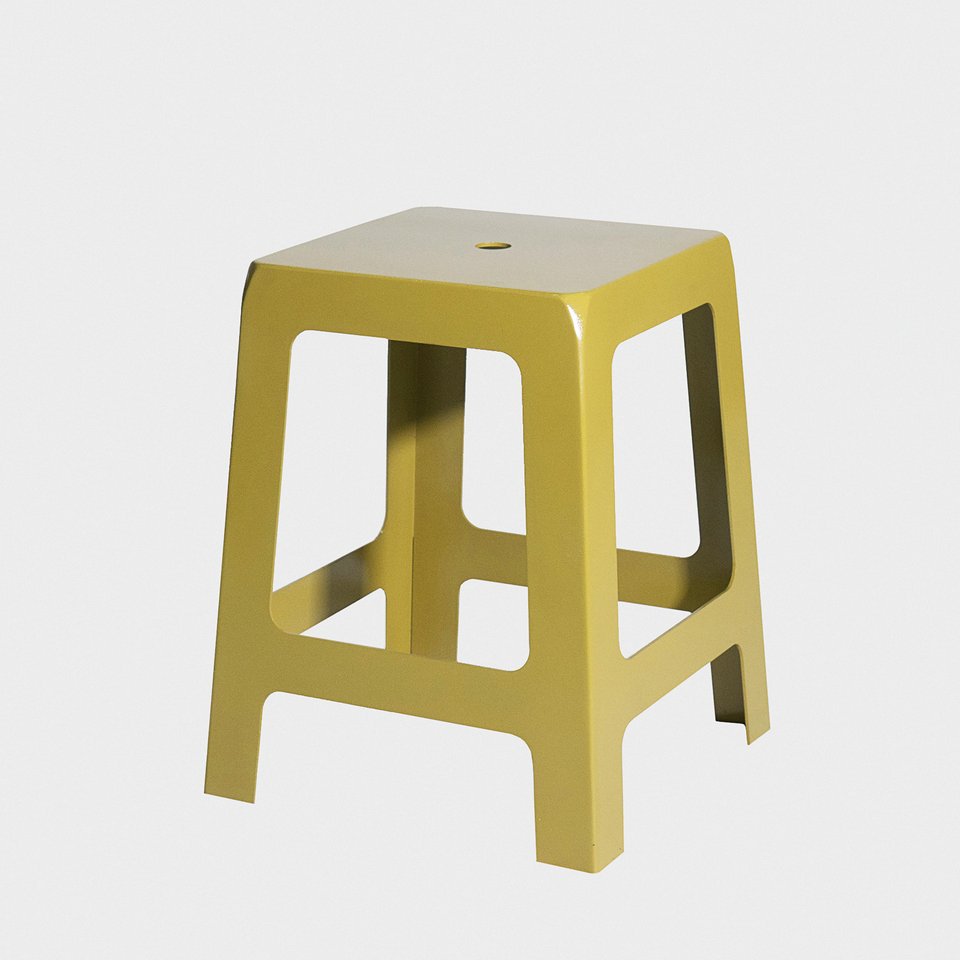 metal_streel_stool_darkyellow