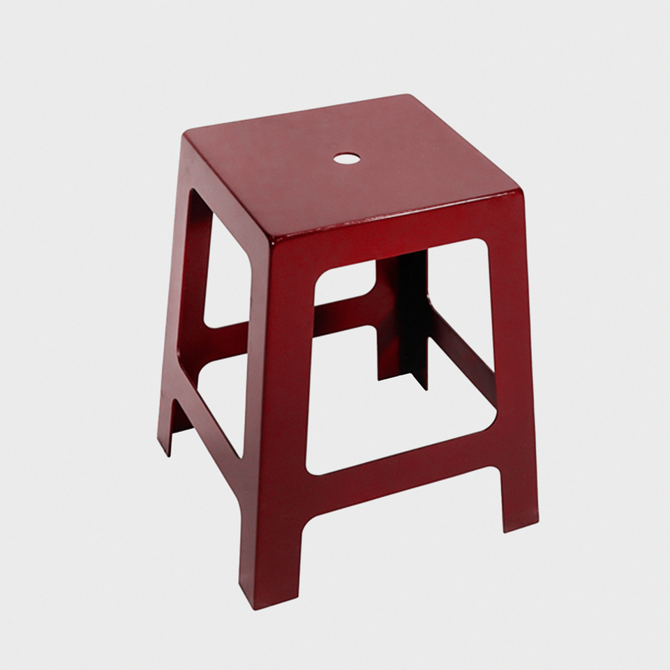 metal_streel_stool_bordeaux