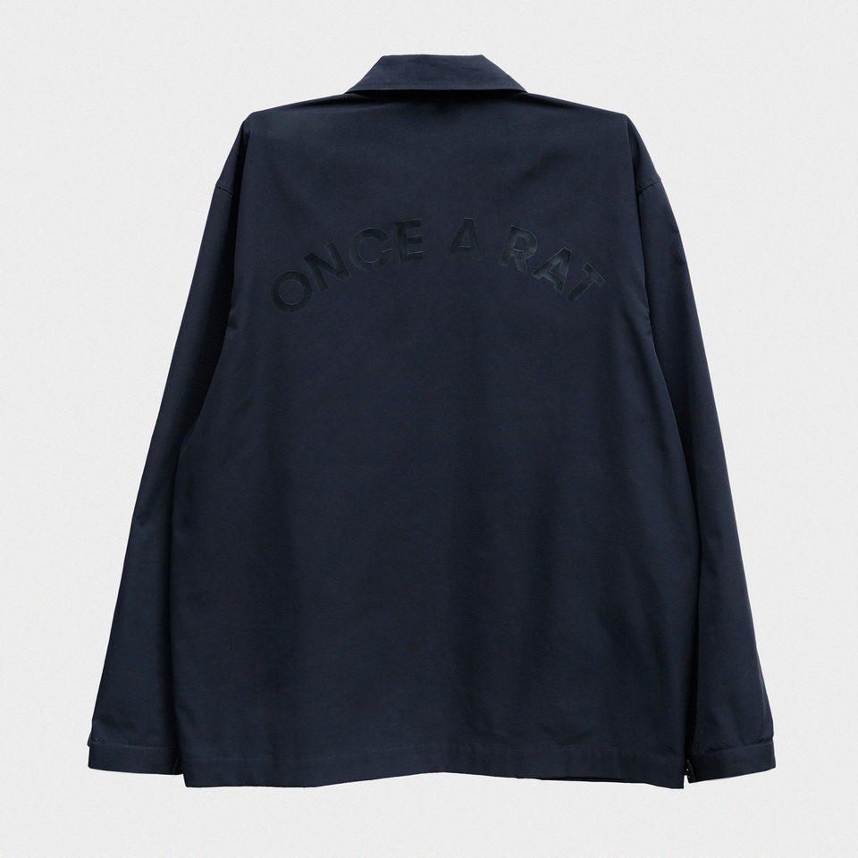 once_a_rat_jacket