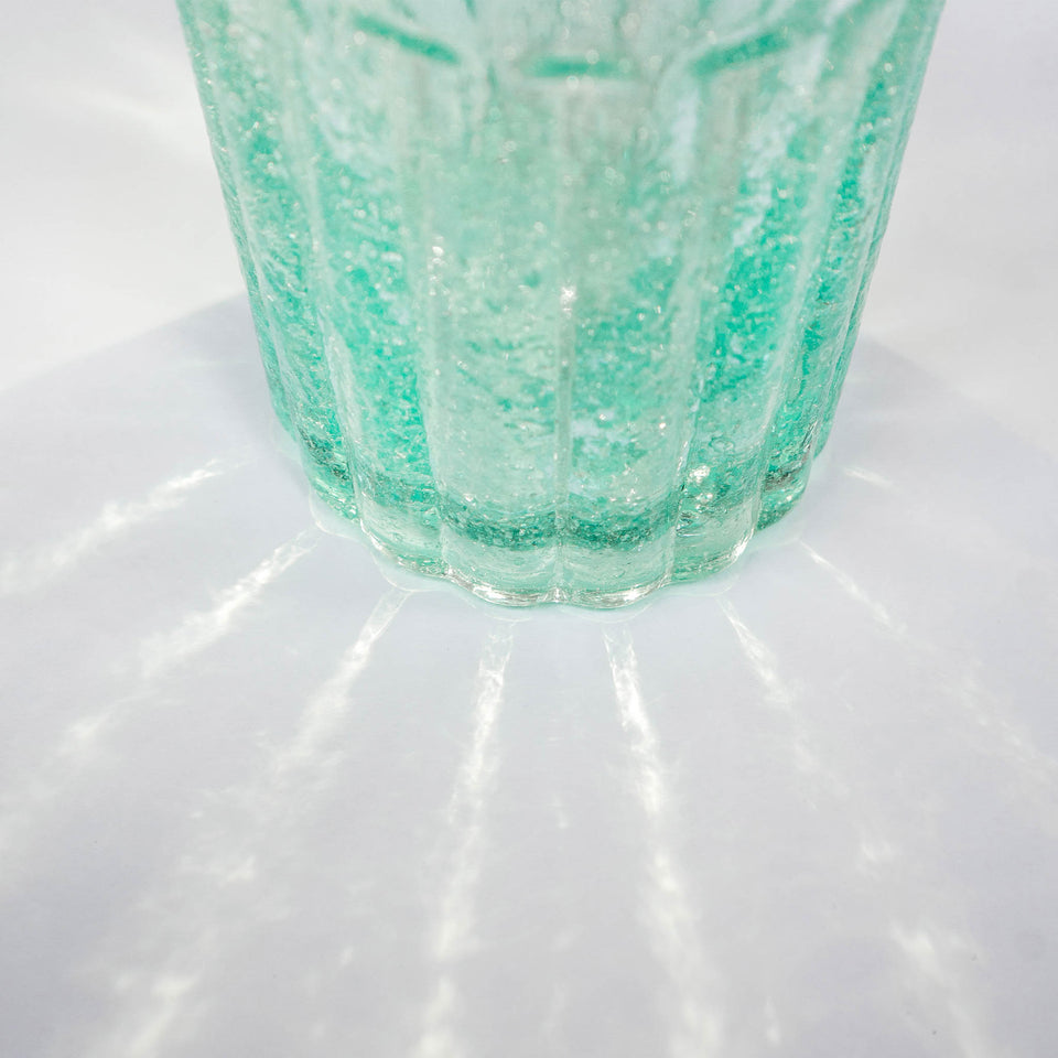 recycled_glass