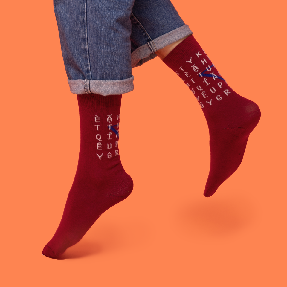 tungtang_red_socks