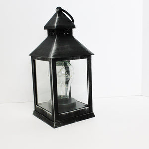 Small LED Lanterns