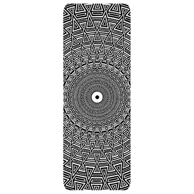 GROKKO One Source Yoga Mat