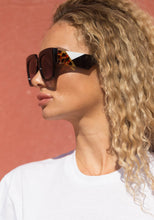 One Day Baby Oversized Shades