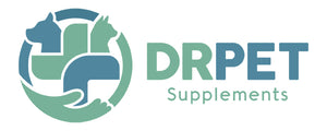 DrPet Supplements