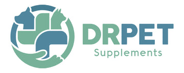 DrPet Supplements Coupons and Promo Code