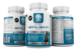 Optimal Dental Health for Dogs