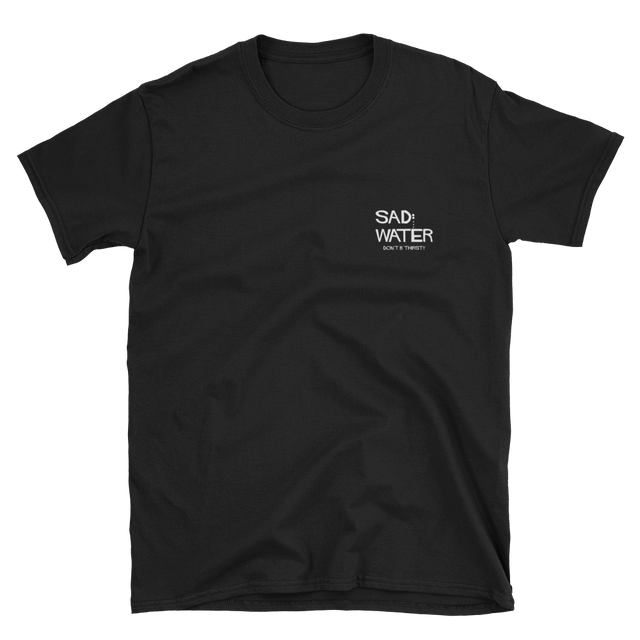 CLOUD TECH T-SHIRT