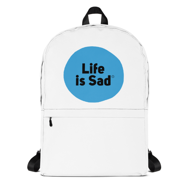 SAD BACKPACK