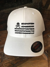 Load image into Gallery viewer, Midnight Skid Lid Flag - Multiple Colors