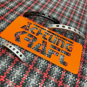 """Synthetic"" Woven Leather Patterns (Tartan, Houndstooth, Custom)"
