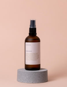 Mama Belly & Body Oil