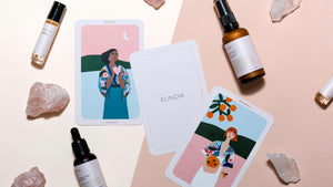Eunoia Online Store Gift Cards