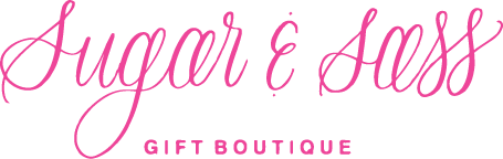 Sugar & Sass Gift Boutique