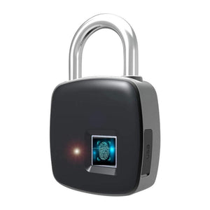 Future Lock™️- Fingerprint Lock