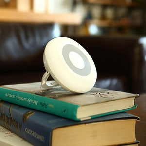 Brink Light™️-LED Motion Sensor Light