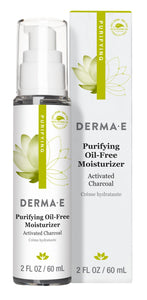 Purifying Oil-Free Moisturizer