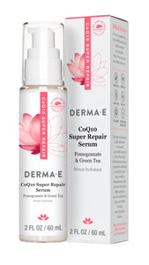 CoQ10 Super Repair Serum