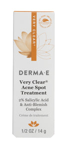 Very Clear® Acne Spot Treatment