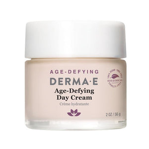 Age-Defying Antioxidant Day Cream