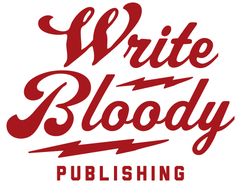Write Bloody Publishing