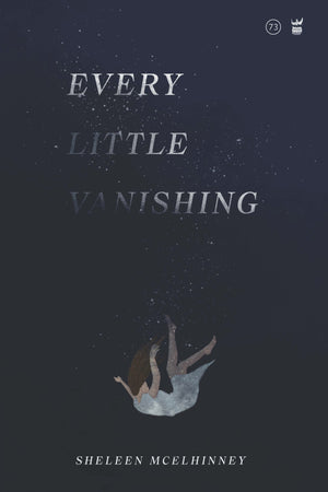 Every Little Vanishing