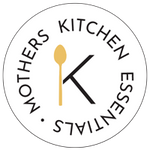 Mothers Kitchen Essentials Coupons & Promo codes