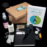 OFFICE GIFT BOX